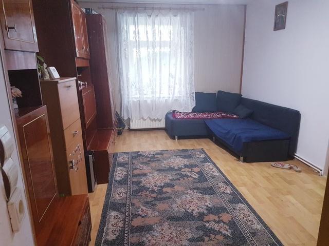 Picture of Apartament 3 camere la casa - Zona Centrala - 9 Mai in Sibiu