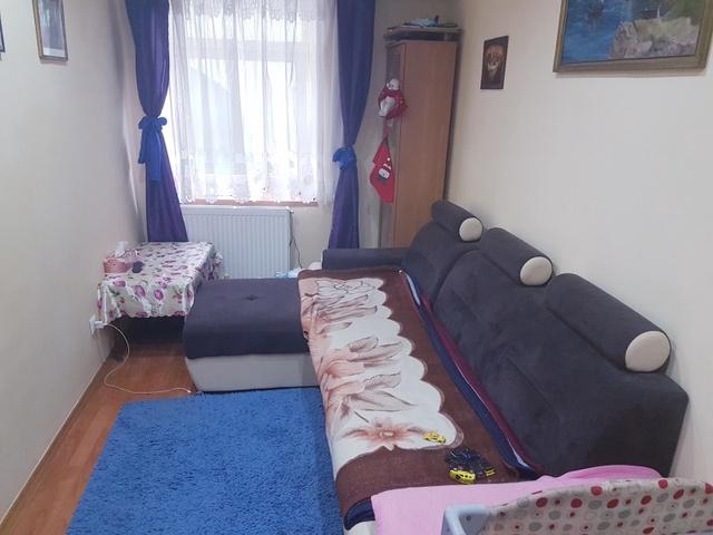 Picture 2 of Apartament 3 camere la casa - Zona Centrala - 9 Mai in Sibiu