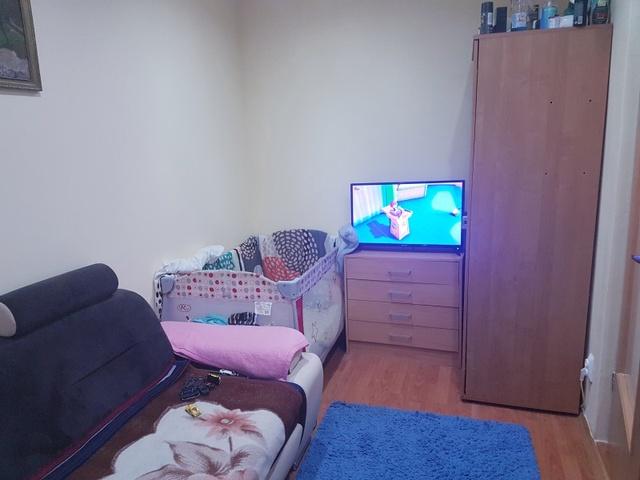 Picture 3 of Apartament 3 camere la casa - Zona Centrala - 9 Mai in Sibiu