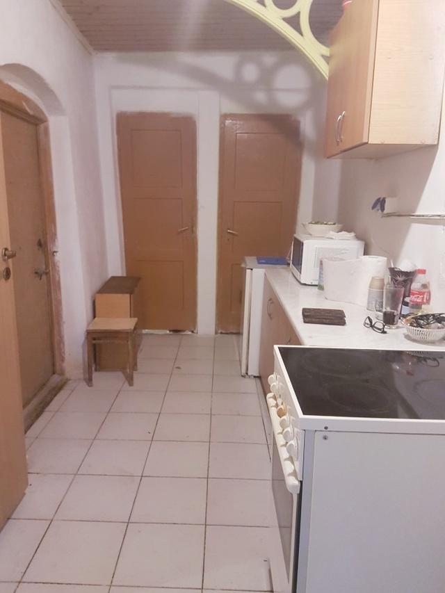 Picture 5 of Apartament 3 camere la casa - Zona Centrala - 9 Mai in Sibiu