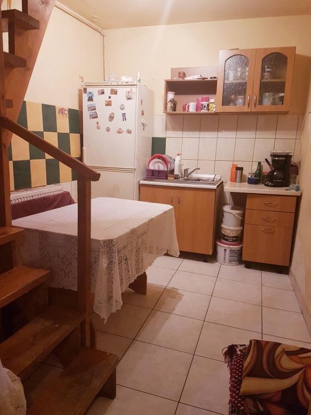 Picture 6 of Apartament 3 camere la casa - Zona Centrala - 9 Mai in Sibiu