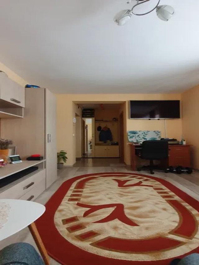 Picture 0 of Apartament 2 camere - Zona Selimbar in Șelimbăr