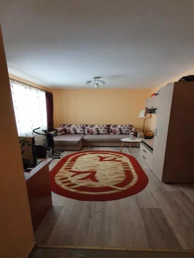 Picture of Apartament 2 camere - Zona Selimbar in Șelimbăr