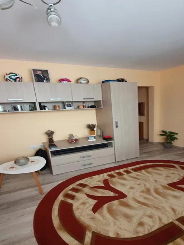 Picture 2 of Apartament 2 camere - Zona Selimbar in Șelimbăr