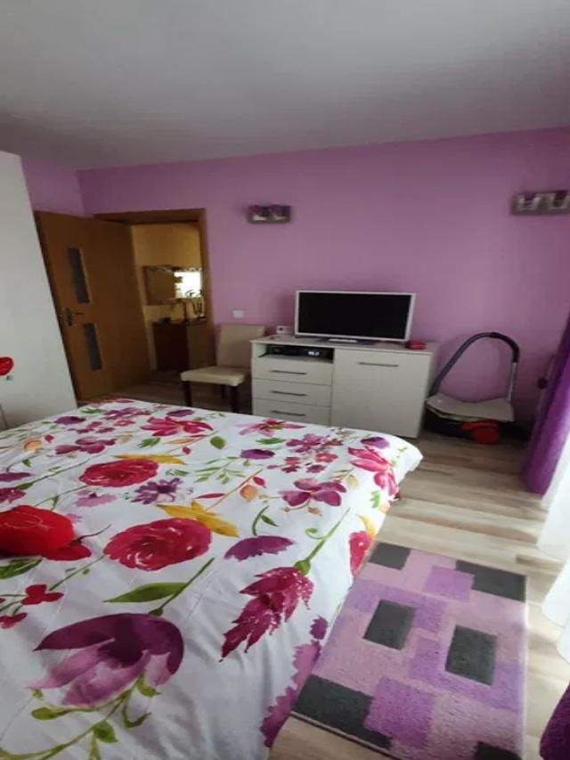Picture 3 of Apartament 2 camere - Zona Selimbar in Șelimbăr