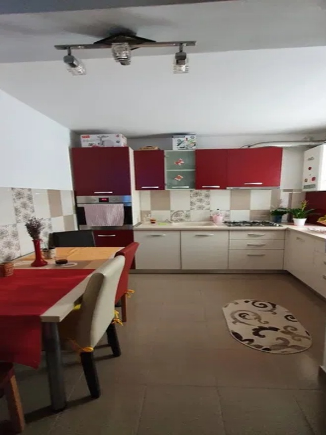 Picture 5 of Apartament 2 camere - Zona Selimbar in Șelimbăr