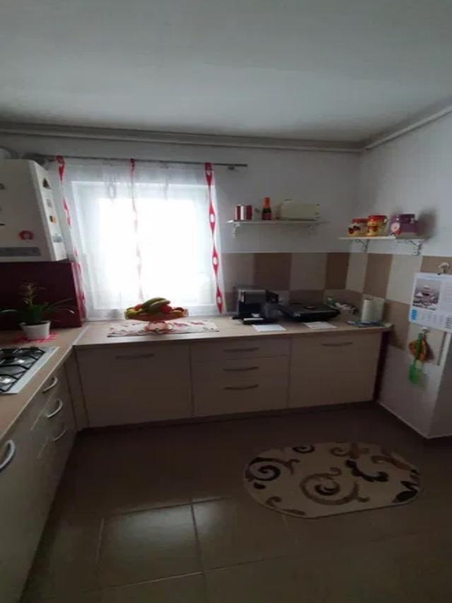 Picture 6 of Apartament 2 camere - Zona Selimbar in Șelimbăr