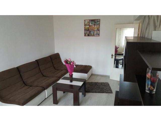 Picture of Apartament 2 camere - Zona Valea Aurie in Sibiu