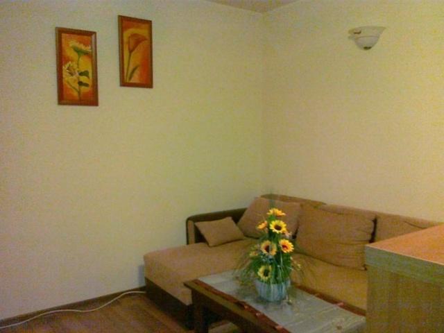 Picture of Apartament 2 camere - Zona Calea Poplacii in Sibiu
