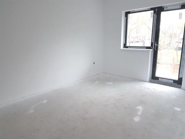 Picture of Apartament 2 camere - Zona Dedeman in Sibiu