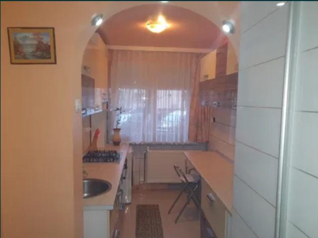 Picture of Apartament 2 camere - Zona Mihai Viteazu - Ostirii in Sibiu