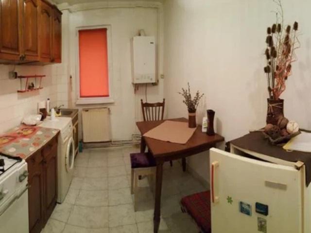 Picture 0 of Apartament 2 camere - Zona Rahova in Sibiu