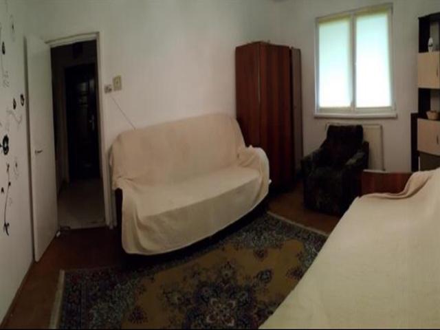 Picture of Apartament 2 camere - Zona Rahova in Sibiu
