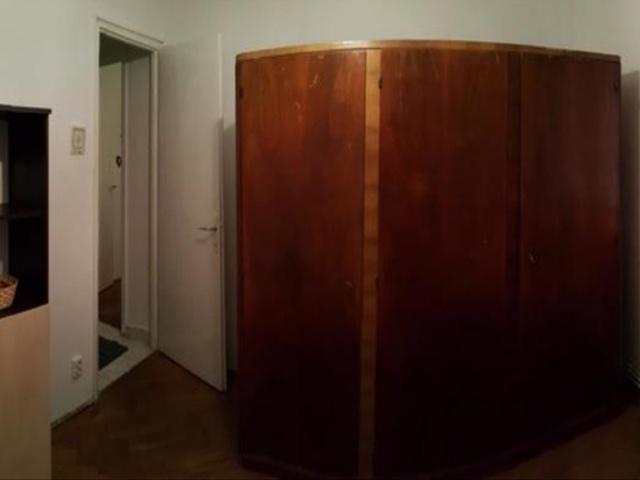 Picture 4 of Apartament 2 camere - Zona Rahova in Sibiu