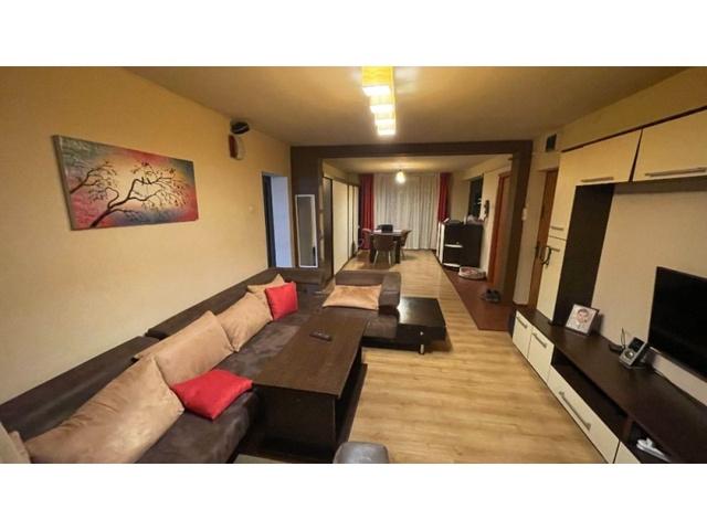 Picture of Apartament 3 camere - Zona Calea Poplacii in Sibiu