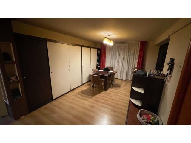 Picture 2 of Apartament 3 camere - Zona Calea Poplacii in Sibiu