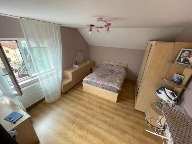 Picture 3 of Apartament 3 camere - Zona Calea Poplacii in Sibiu