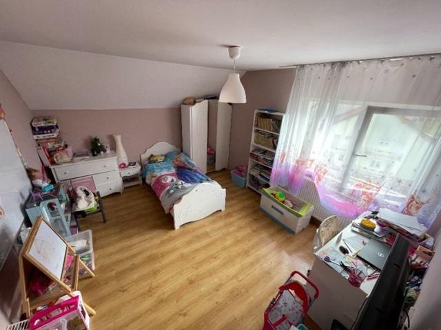 Picture 4 of Apartament 3 camere - Zona Calea Poplacii in Sibiu