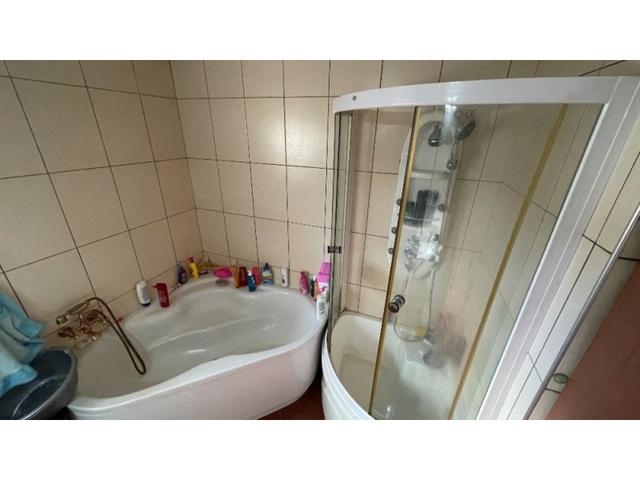 Picture 5 of Apartament 3 camere - Zona Calea Poplacii in Sibiu