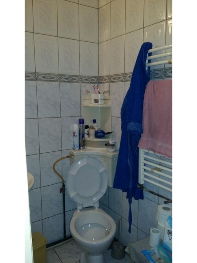 Picture 3 of Casa 2 camere - Zona Vasile Aaron in Sibiu