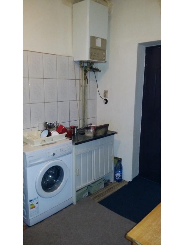 Picture 5 of Casa 2 camere - Zona Vasile Aaron in Sibiu