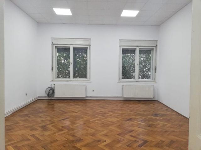 Picture of Spatiu birouri - Zona Banatului - Victoriei in Sibiu