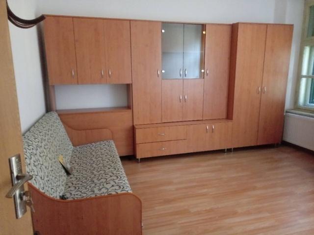 Picture of Apartament 2 camere la casa - Zona Ultracentrala in Sibiu