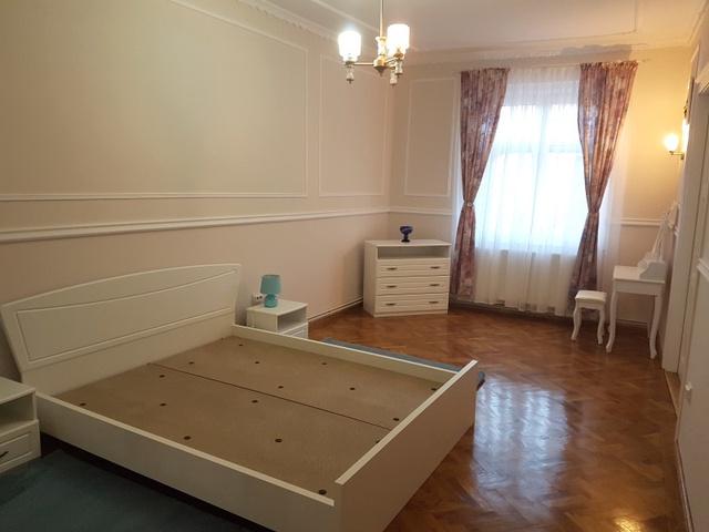Picture of Apartament 2 camere - Ultracentral - P-ta Armelor in Sibiu
