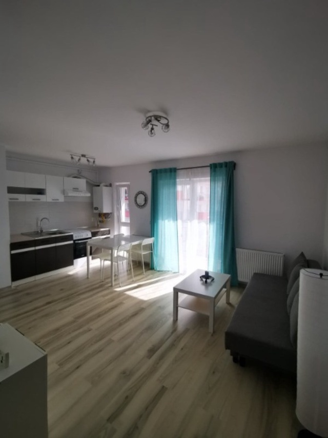 Picture of Apartament 3 camere - Cal. Surii Mici - Magnolia in Sibiu