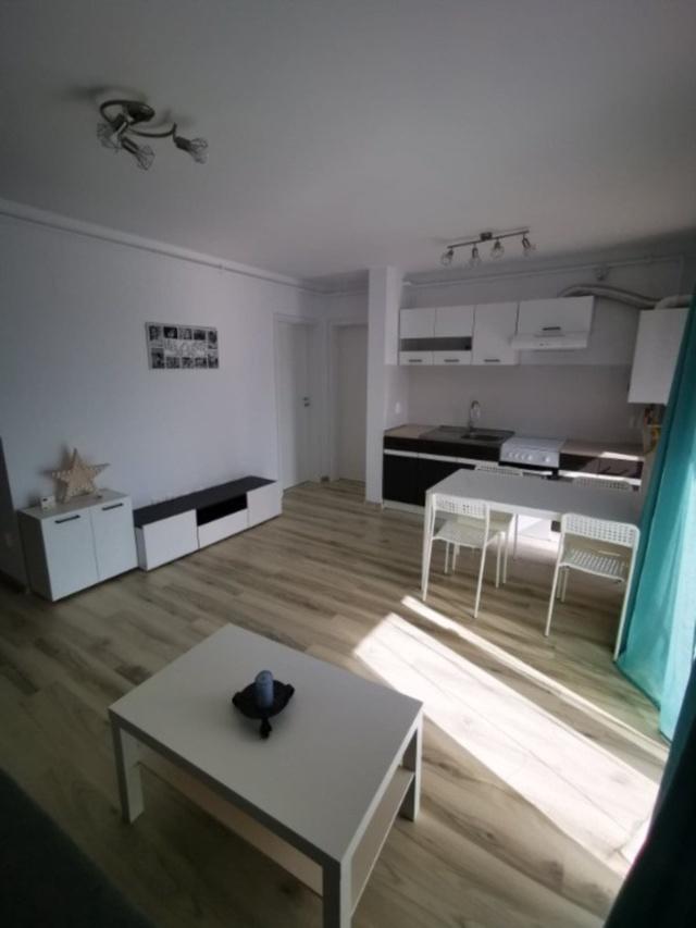 Picture 1 of Apartament 3 camere - Cal. Surii Mici - Magnolia in Sibiu