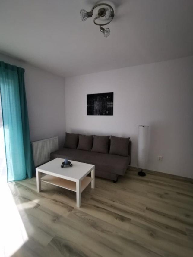 Picture 2 of Apartament 3 camere - Cal. Surii Mici - Magnolia in Sibiu