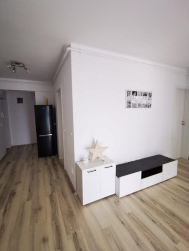 Picture 3 of Apartament 3 camere - Cal. Surii Mici - Magnolia in Sibiu