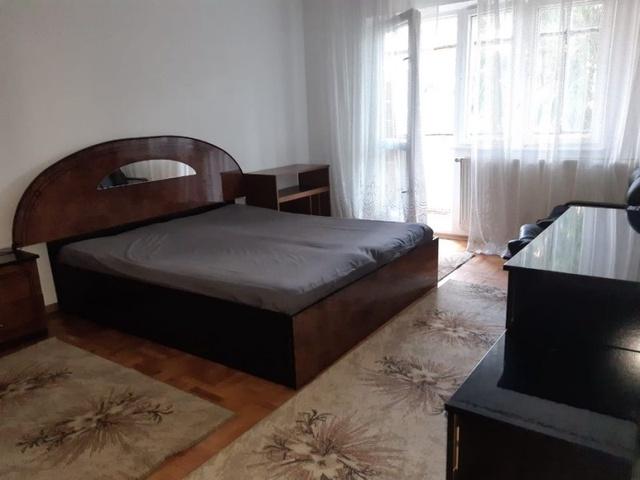 Picture of Apartament 3 camere - Sibiu - Zona Centrala - Politie in Sibiu