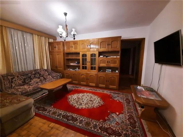 Picture of Apartament 3 camere - Zona Terezian in Sibiu