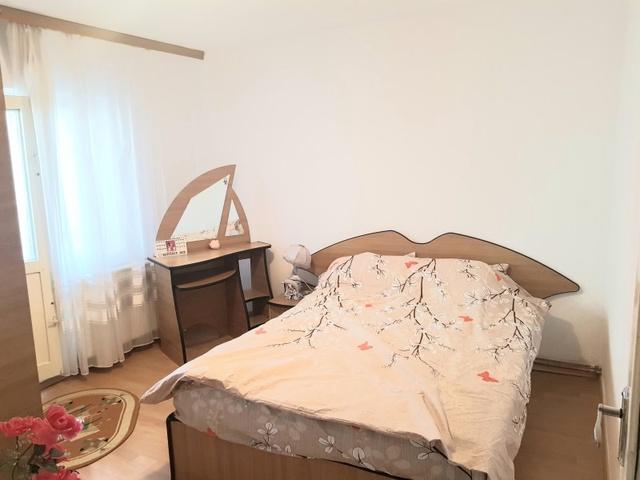 Picture 2 of Apartament 3 camere - Zona Turnisor in Sibiu