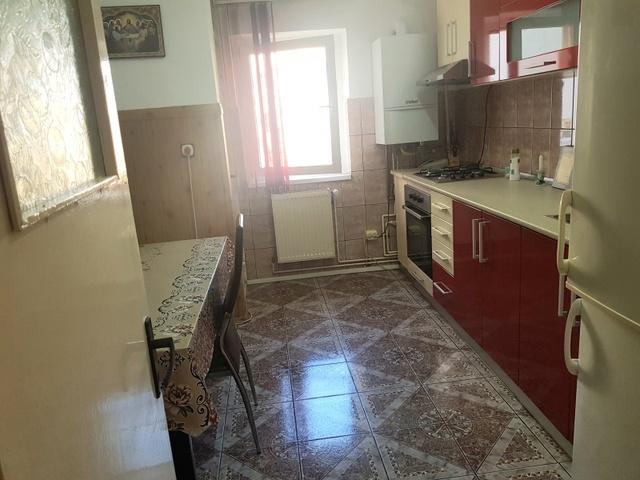 Picture 4 of Apartament 3 camere - Zona Turnisor in Sibiu