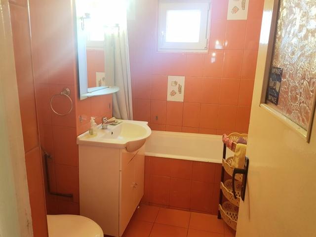 Picture 5 of Apartament 3 camere - Zona Turnisor in Sibiu