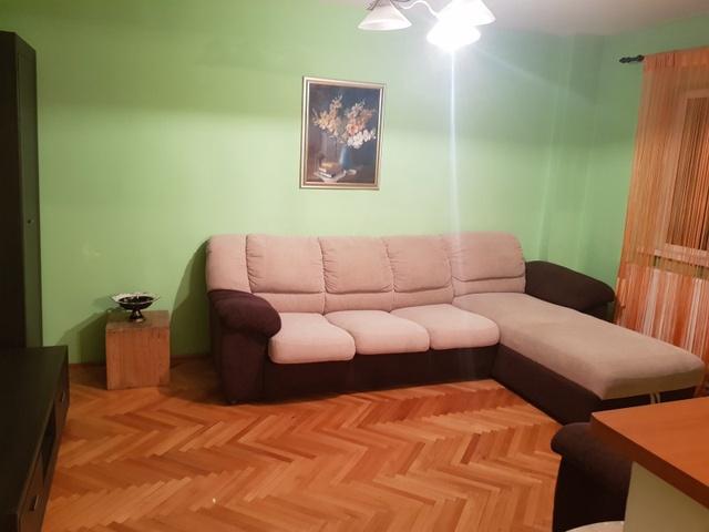 Picture of Apartament 4 camere - Zona Mihai Viteazu in Sibiu