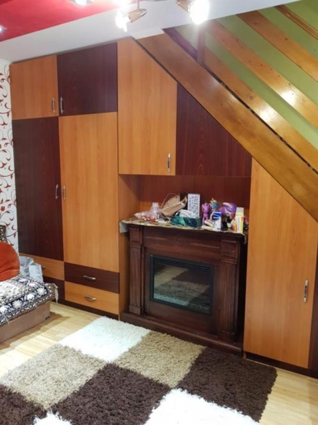 Picture 1 of Apartament 3 camere la casa - Central - Hotel Ibis in Sibiu