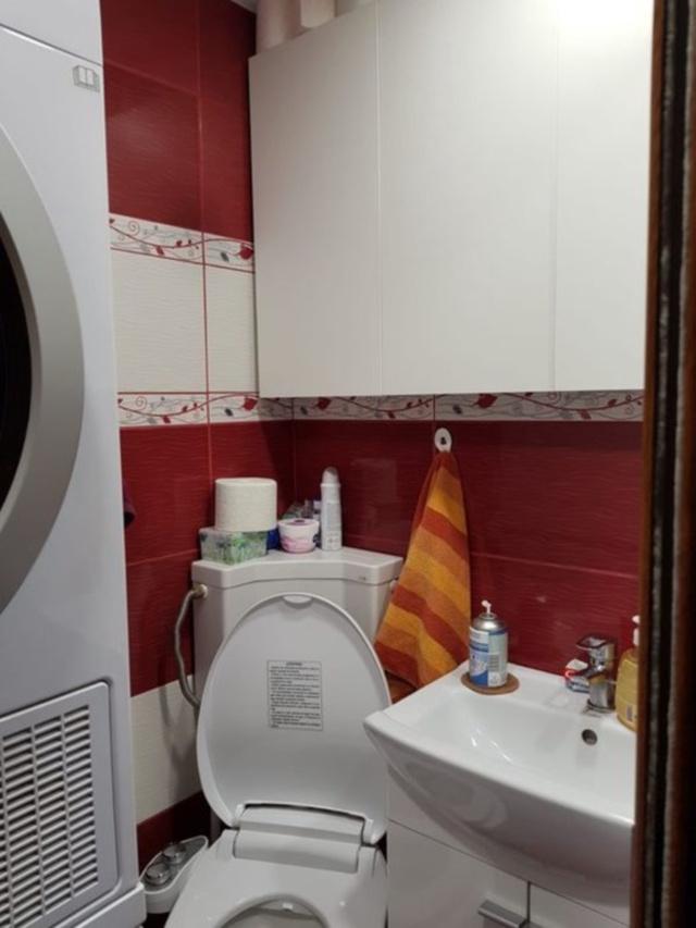 Picture 3 of Apartament 3 camere la casa - Central - Hotel Ibis in Sibiu