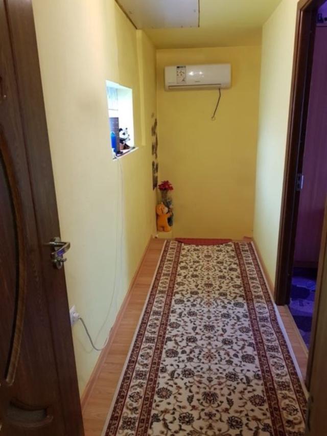 Picture 4 of Apartament 3 camere la casa - Central - Hotel Ibis in Sibiu