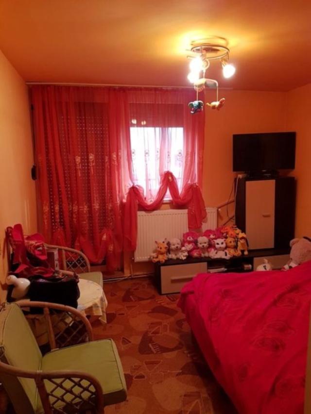 Picture 5 of Apartament 3 camere la casa - Central - Hotel Ibis in Sibiu