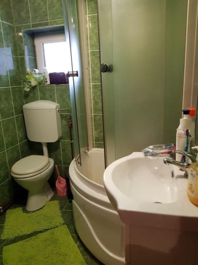 Picture 6 of Apartament 3 camere la casa - Central - Hotel Ibis in Sibiu