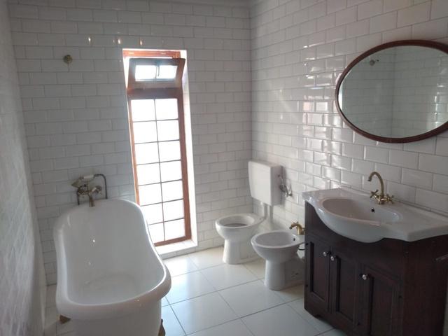 Picture of Casa 5 camere de lux - zona Centrala in Sibiu