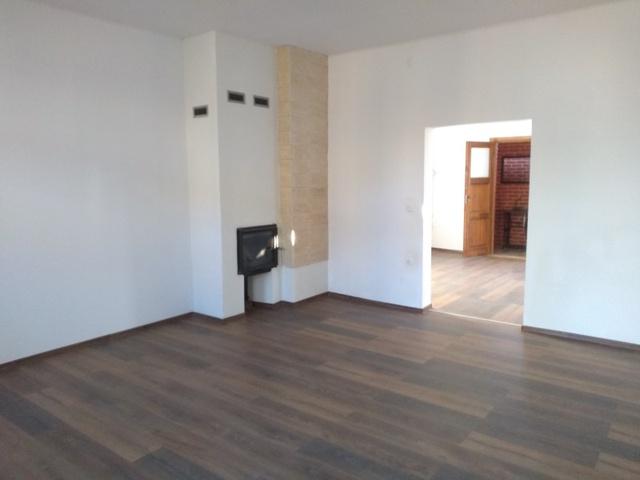 Picture 3 of Casa 5 camere de lux - zona Centrala in Sibiu