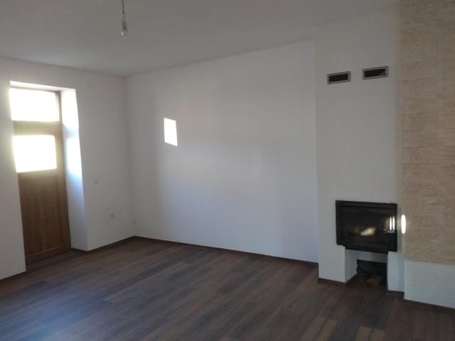 Picture 4 of Casa 5 camere de lux - zona Centrala in Sibiu