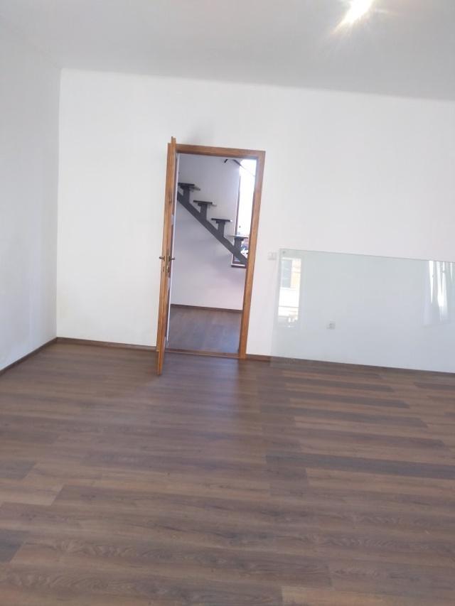 Picture 5 of Casa 5 camere de lux - zona Centrala in Sibiu