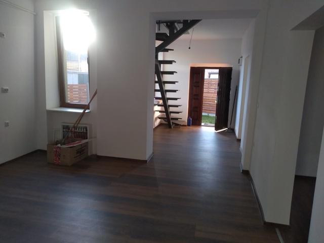 Picture 6 of Casa 5 camere de lux - zona Centrala in Sibiu