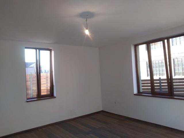 Picture 9 of Casa 5 camere de lux - zona Centrala in Sibiu