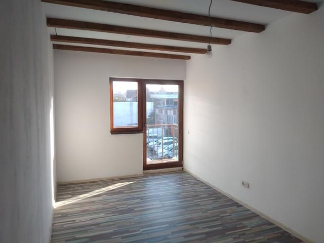 Picture 10 of Casa 5 camere de lux - zona Centrala in Sibiu